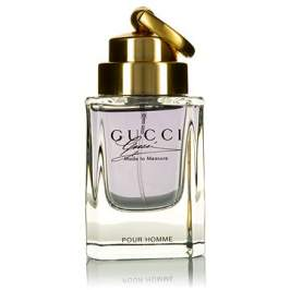 GUCCI Made to Measure EdT